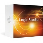 Logic Studio 2 Upgrade