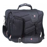 Wenger SwissGear Laptop Bag SA9527